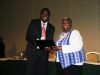 accepting-my-award-from-the-prize-committee-chair-professor-judith-byfield