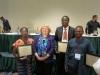 the-three-fellows-were-congratulated-by-asa-president-and-ahp-senior-adviser-aili-tripp