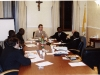 seminario-intern-mrc-roma