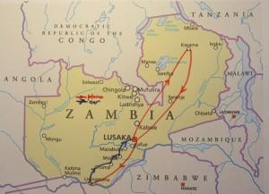 zambia final